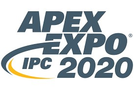 Optris at APEX EXPO 2018