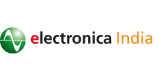 Optris at the Electronica 2020