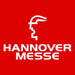 Optris at the Hannover Messe HMI