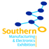 Optris at the Southern Manufacturing