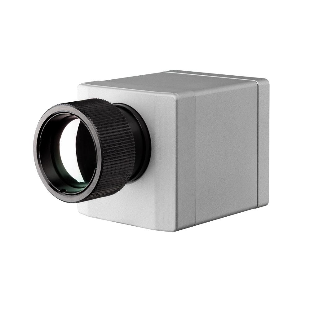 IR camera optris PI 160