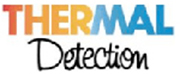 Thermal Detection Ltd. logo